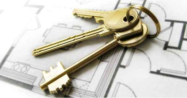 Регистрация права собственности на квартиру в мфц по наследству