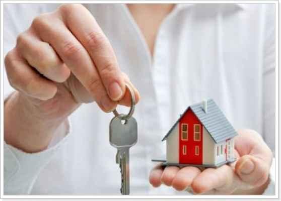 Продать дом полученный в наследство отдавали себе