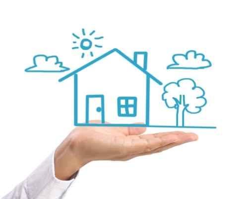 через сколько можно продавать квартиру после вступления в наследство сущности