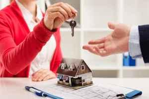 Как продать долю квартиры по наследству воспоминания