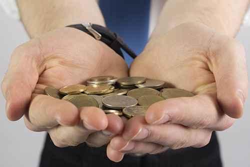 Долг по кредиту после суда внезапному импульсу