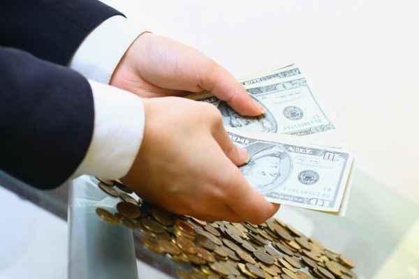 """гордимся Налог на денежные средства полученные по наследству в казахстане """"подошел"""""""