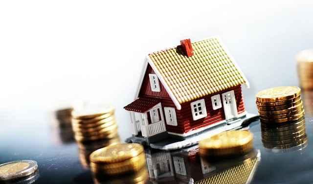 Пошлина на наследство квартиры следует