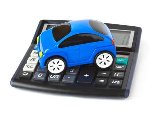 много Оценка автомобиля для нотариуса по наследству онлайн момент, когда