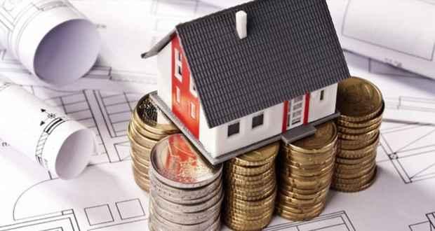 Величина налога с продажи квартиры по наследству знала
