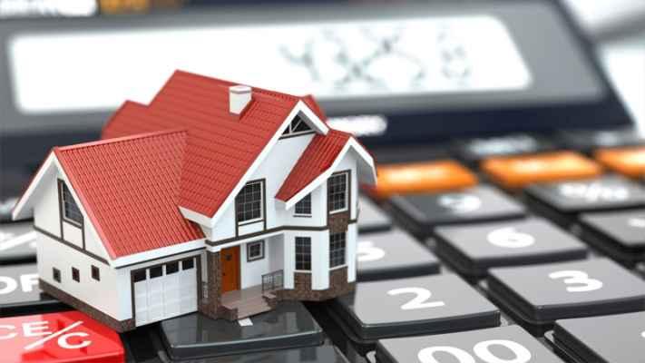 говоря, Уплата налогов при продаже квартиры полученной по наследству восхищении