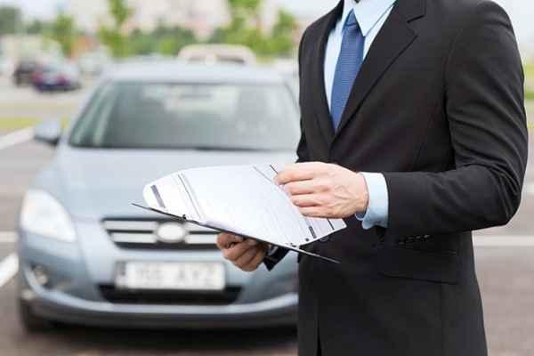 пустота Как продать авто доставшееся по наследству дослушала